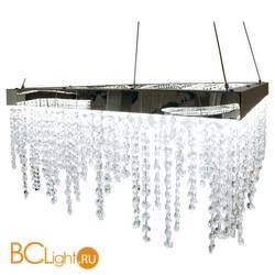 Подвесной светильник Eglo Antelao 39282