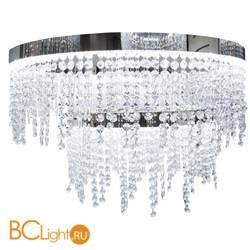 Подвесной светильник Eglo Antelao 39281