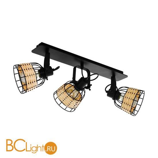 Потолочный светильник Eglo Anwick 43326