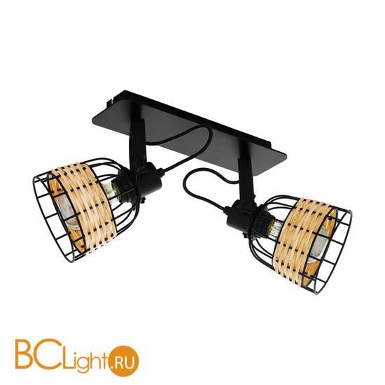 Потолочный светильник Eglo Anwick 43325