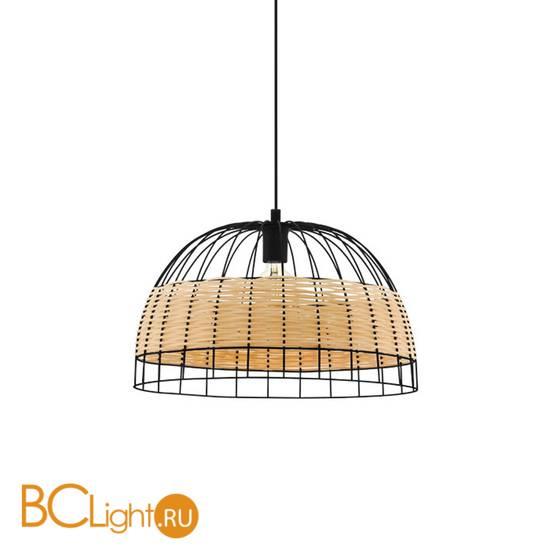 Подвесной светильник Eglo Anwick 43312