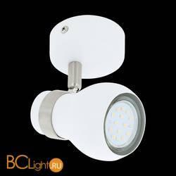Настенно-потолочный светильник Eglo Arboledas 97349