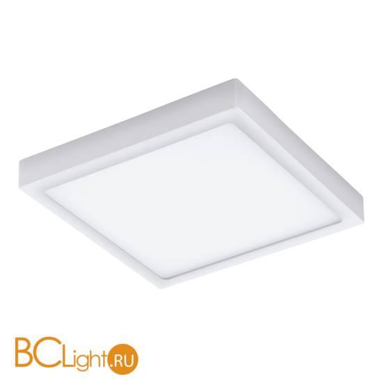 Уличный потолочный светильник Eglo Argolis 96494