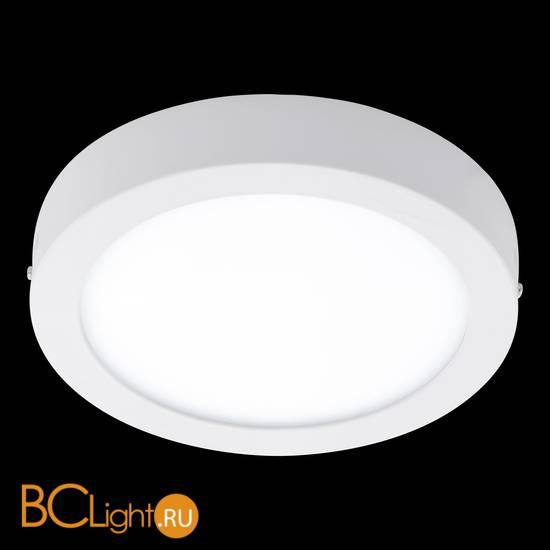 Уличный потолочный светильник Eglo Argolis 98171