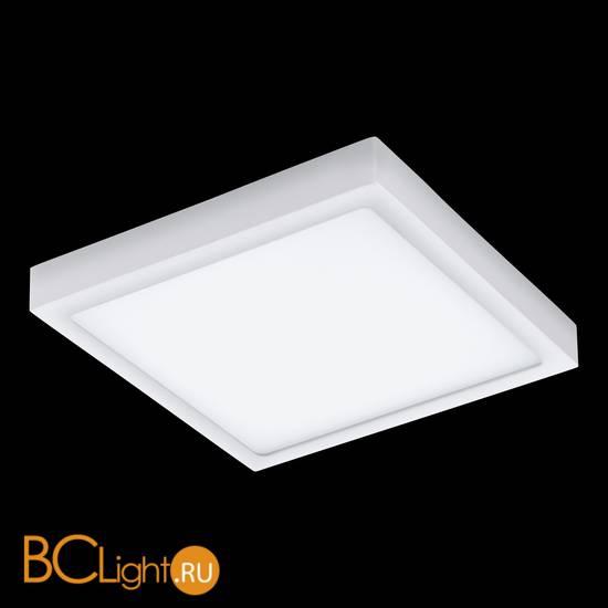Уличный потолочный светильник Eglo Argolis 98172