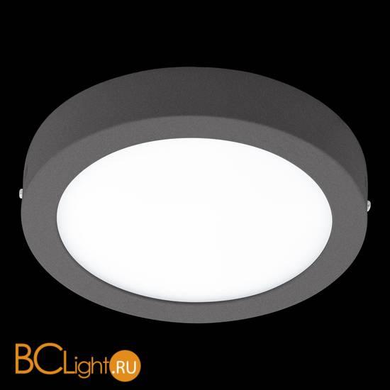 Уличный потолочный светильник Eglo Argolis 98173