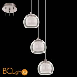 Подвесной светильник Eglo Ascolese 94318