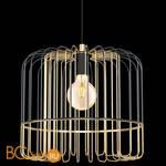 Подвесной светильник Eglo Asuncion 98432