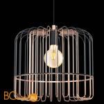 Подвесной светильник Eglo Asuncion 98434
