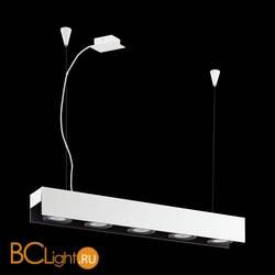 Подвесной светильник Eglo Badalona 39372