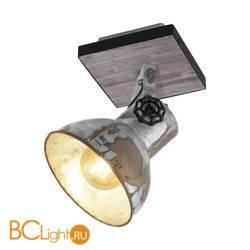 Настенно-потолочный светильник Eglo Barnstaple 49648