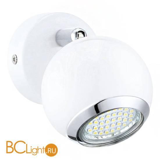 Спот (точечный светильник) Eglo Bimeda 31001