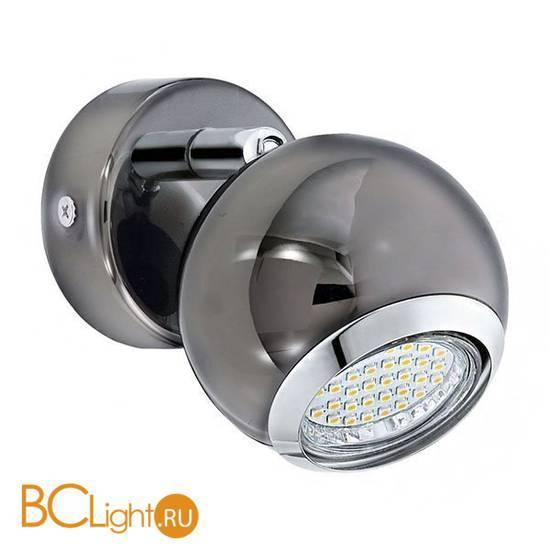 Спот (точечный светильник) Eglo Bimeda 31005
