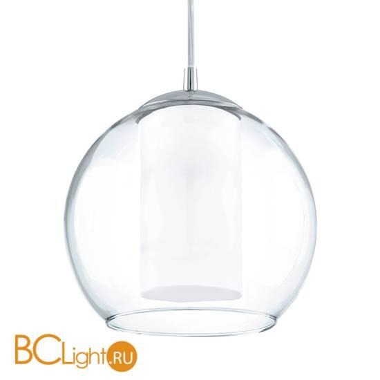 Подвесной светильник Eglo Bolsano 92761