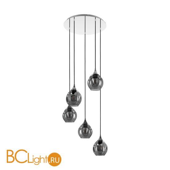 Подвесной светильник Eglo Bregalla 39682