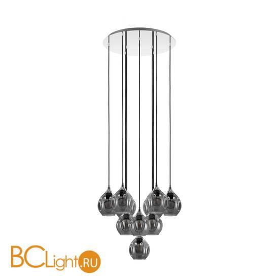 Подвесной светильник Eglo Bregalla 39683