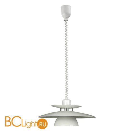 Подвесной светильник Eglo Brenda 87055