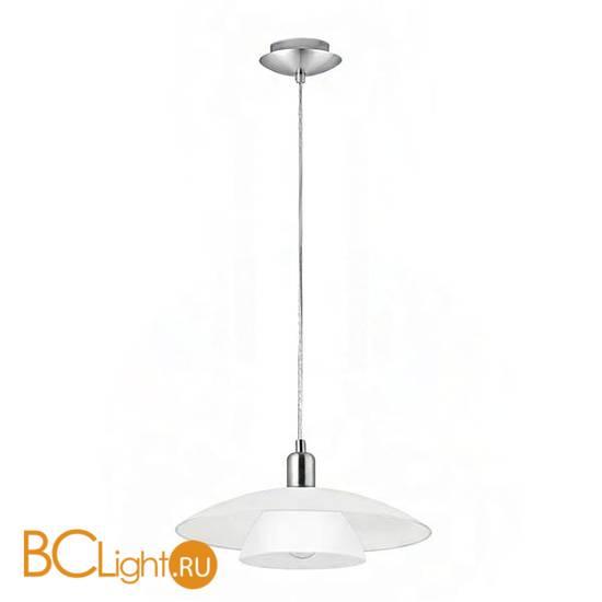 Подвесной светильник Eglo Brenda 87052