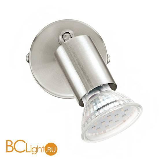 Спот (точечный светильник) Eglo Buzz Led 92595