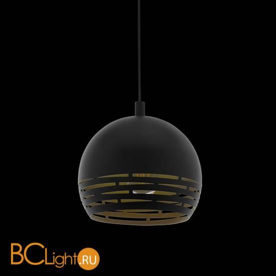Подвесной светильник Eglo Camastra 98071