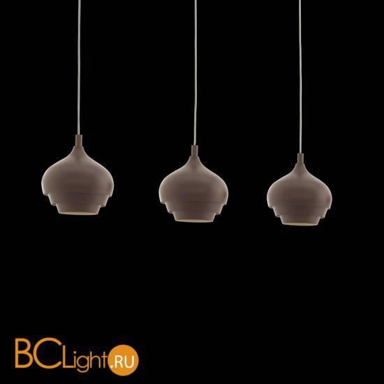 Подвесной светильник Eglo Camborne 97216