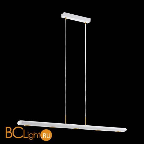 Подвесной светильник Eglo Canelas 39371