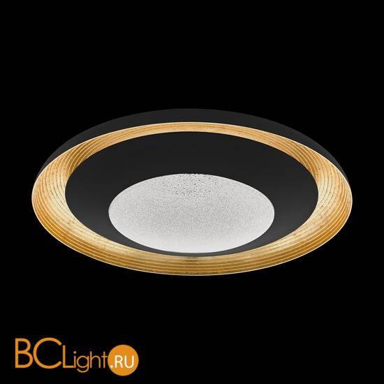 Потолочный светильник Eglo Canicosa 98527