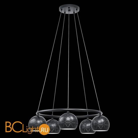 Подвесной светильник Eglo Cantallops 98455