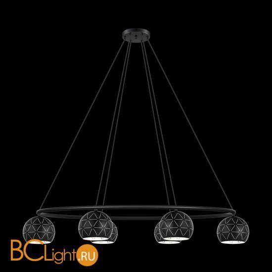 Подвесной светильник Eglo Cantallops 98456