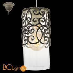 Подвесной светильник Eglo Cardigan 49201