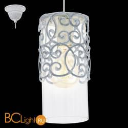 Подвесной светильник Eglo Cardigan 49202