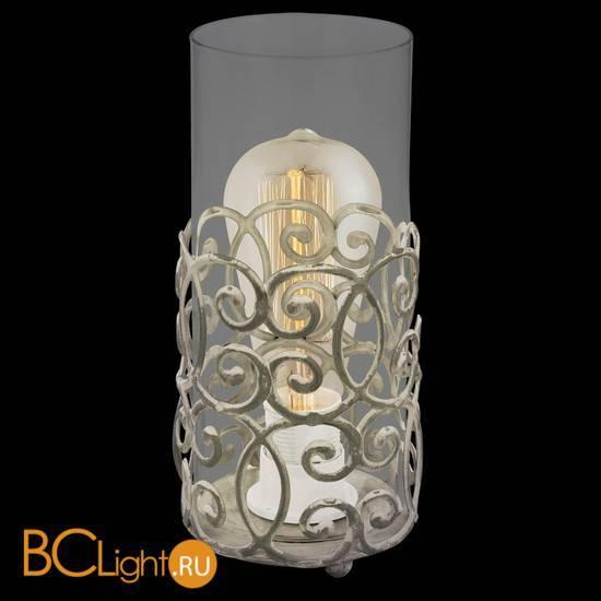 Настольная лампа Eglo Cardigan 49274