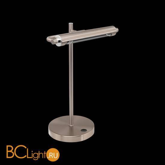 Настольная лампа Eglo Casamarte 97913