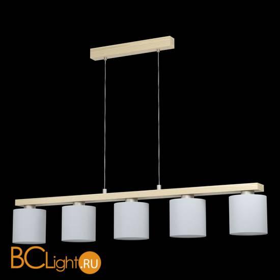 Подвесной светильник Eglo Castralvo 98591