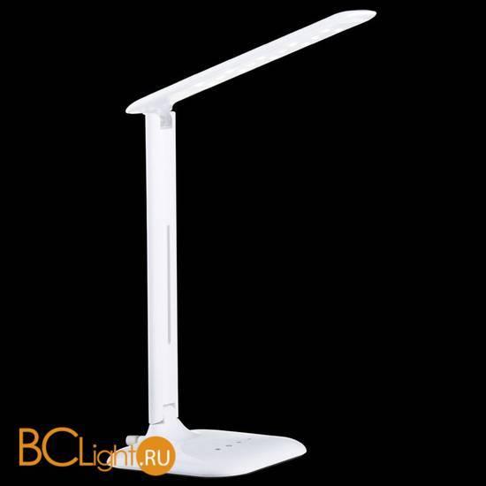 Настольная лампа Eglo Caupo 93965