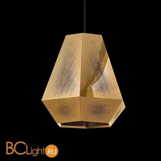 Подвесной светильник Eglo Chiavica 43227