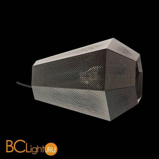 Настольный светильник Eglo Chiavica 43225