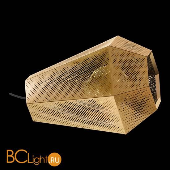 Настольный светильник Eglo Chiavica 43229