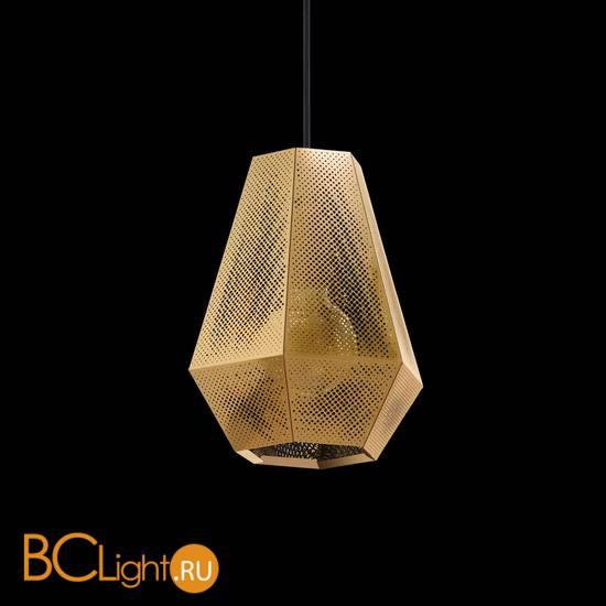 Подвесной светильник Eglo Chiavica 43226