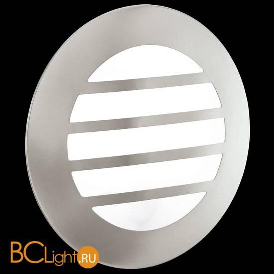 Уличный настенный светильник Eglo City 93267