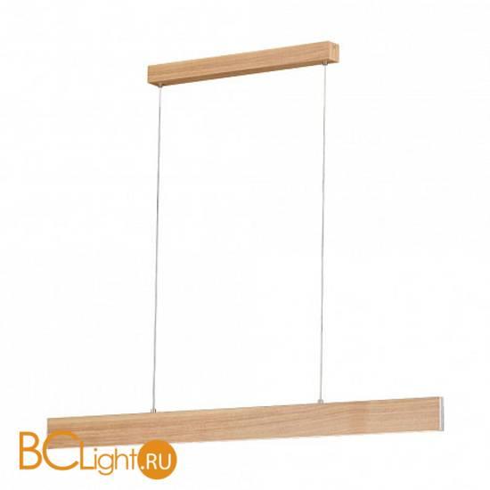 Подвесной светильник Eglo Climene 39345