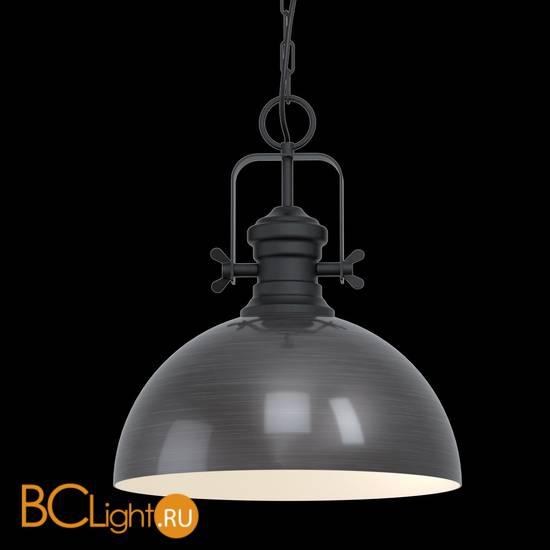 Подвесной светильник Eglo Combwich 43052