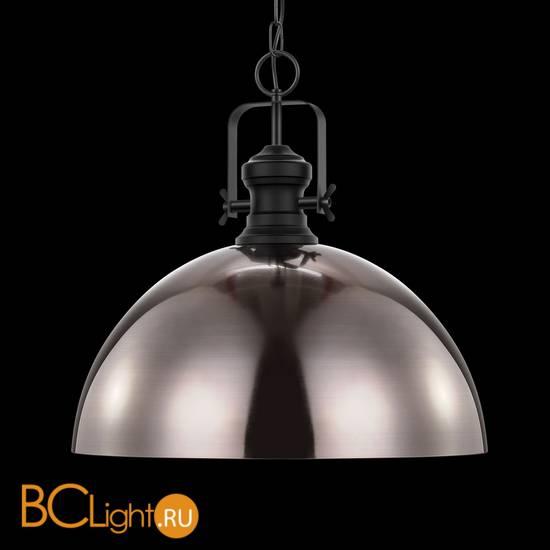 Подвесной светильник Eglo Combwich 43215