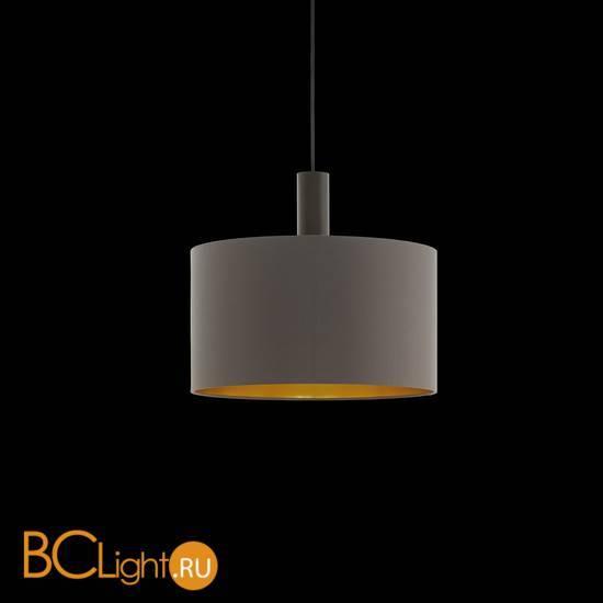 Подвесной светильник Eglo Concessa 1 97682