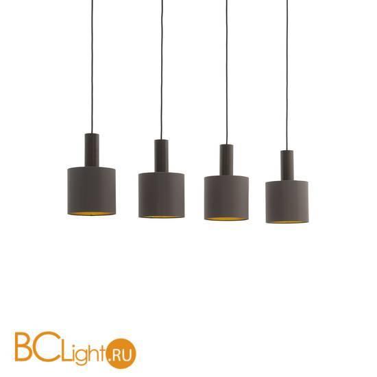 Подвесной светильник Eglo Concessa 1 97685
