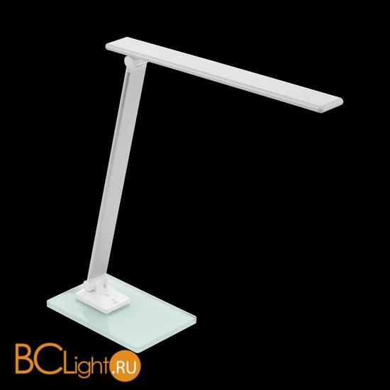 Настольная лампа Eglo Conversana 98248