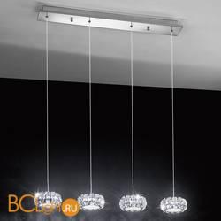 Подвесной светильник Eglo Corliano 39007