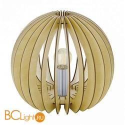 Настольная лампа Eglo Cossano 94953