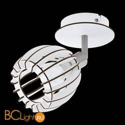 Потолочный светильник Eglo Cossano 98162