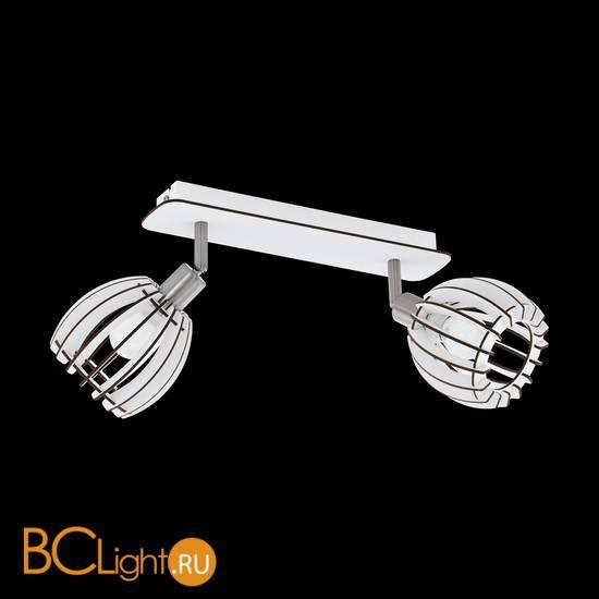 Потолочный светильник Eglo Cossano 98163